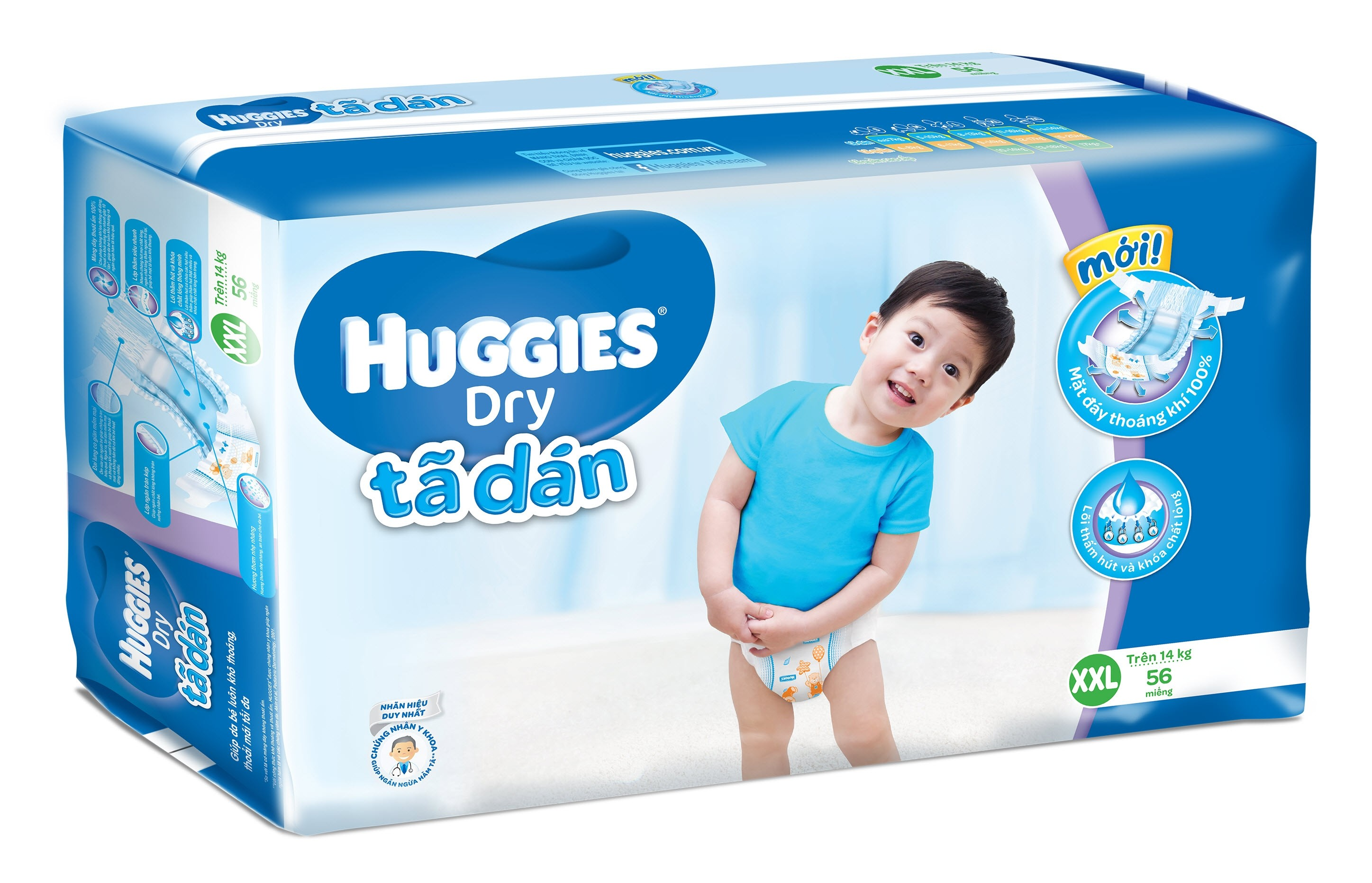 Image result for bỉm giấy Huggies