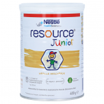 Sữa Béo Đức Resource Junior 400g