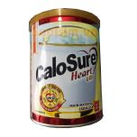 Sữa Calosure Heart 400g