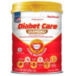 Sữa Diabet Care Diamond 900g