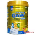 Sữa Nuvita Grow Diamond 1 900gr