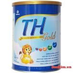 Sữa TH Gold 900g