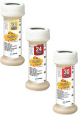 Similac Special Care 24