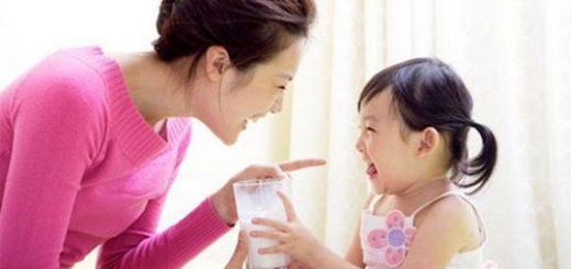 sữa pediacare gold giúp bé ăn ngon miệng